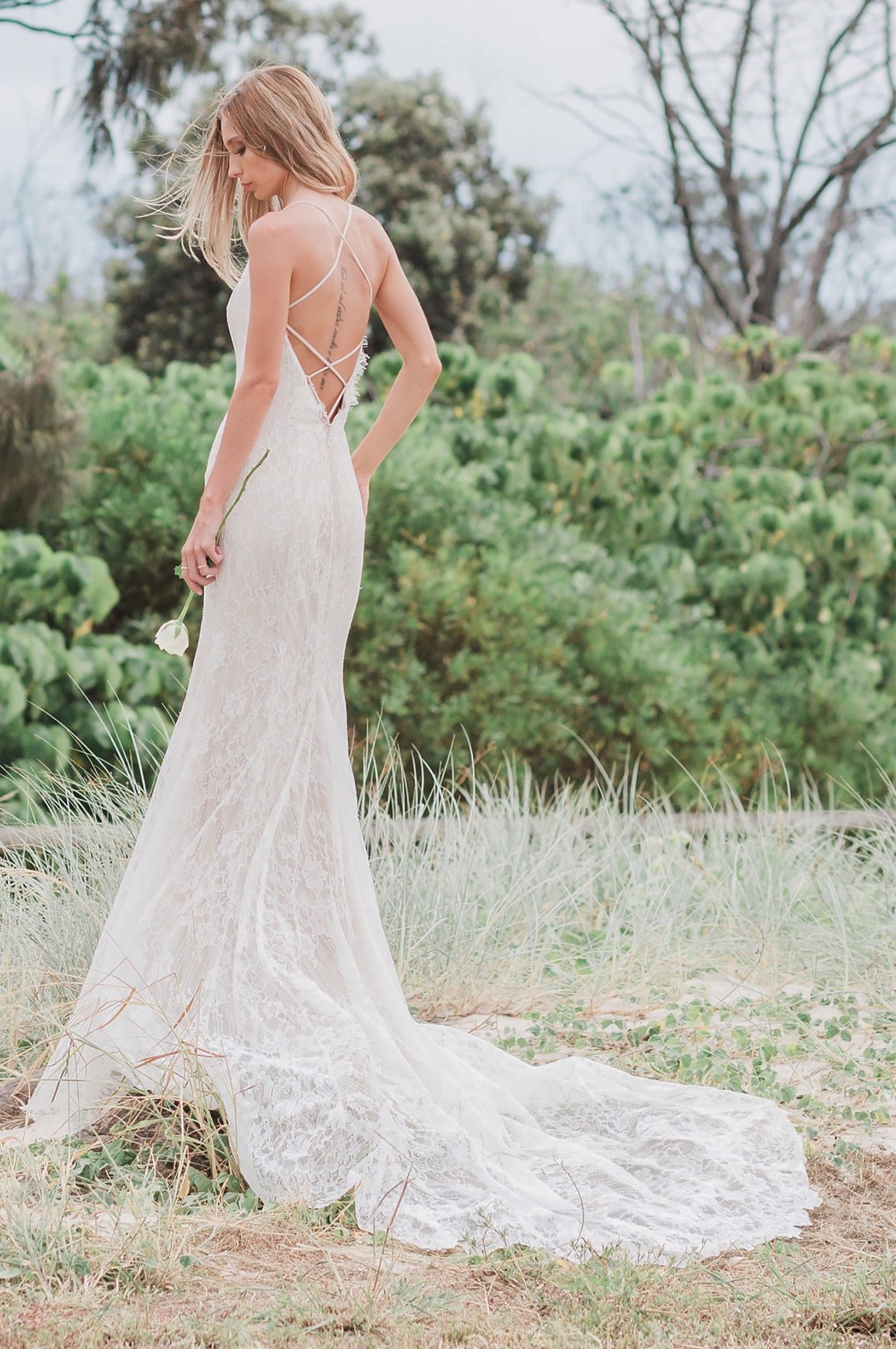 Gorgeous gorgeous bride inspiration from our wedding master