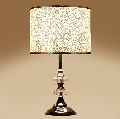Crystal Bedside Lamp With Dimmer Switch Tablelgs Wordpress Lamp Bedside Lamp Dimmer Switch