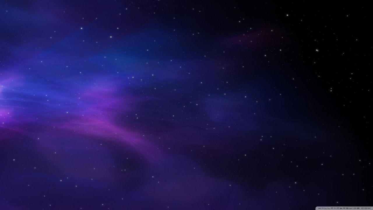Galaxy Twitter Headers Tumblr