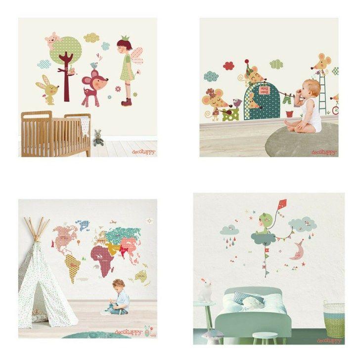 Accesorios decoracion online simple polyresin estatuilla for Accesorios decoracion hogar