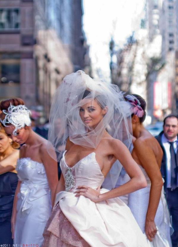 #bridalsuite #bride #wedding #ceremony #reception #groom #love #engagement #proposal     Sarah Jassir Veil
