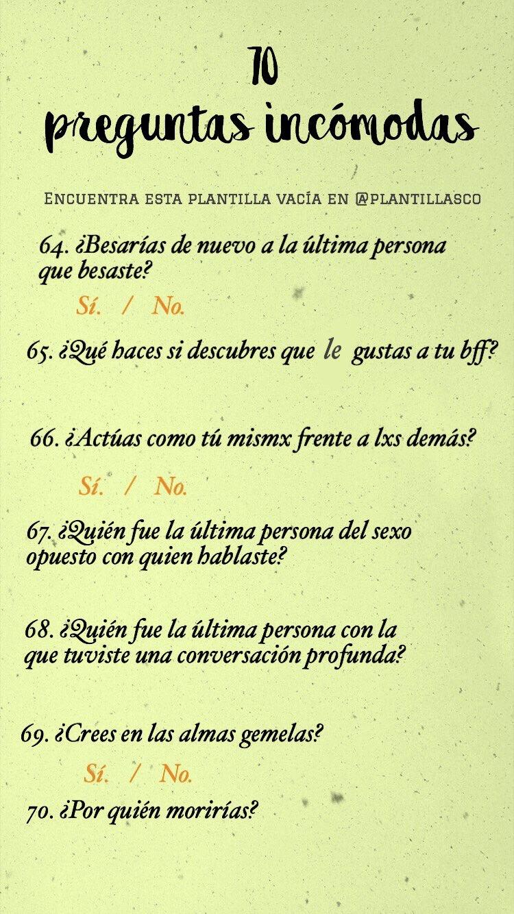 10 Ideas De Preguntas Para Romper El Hielo Preguntas Verdad O Reto Tag Preguntas