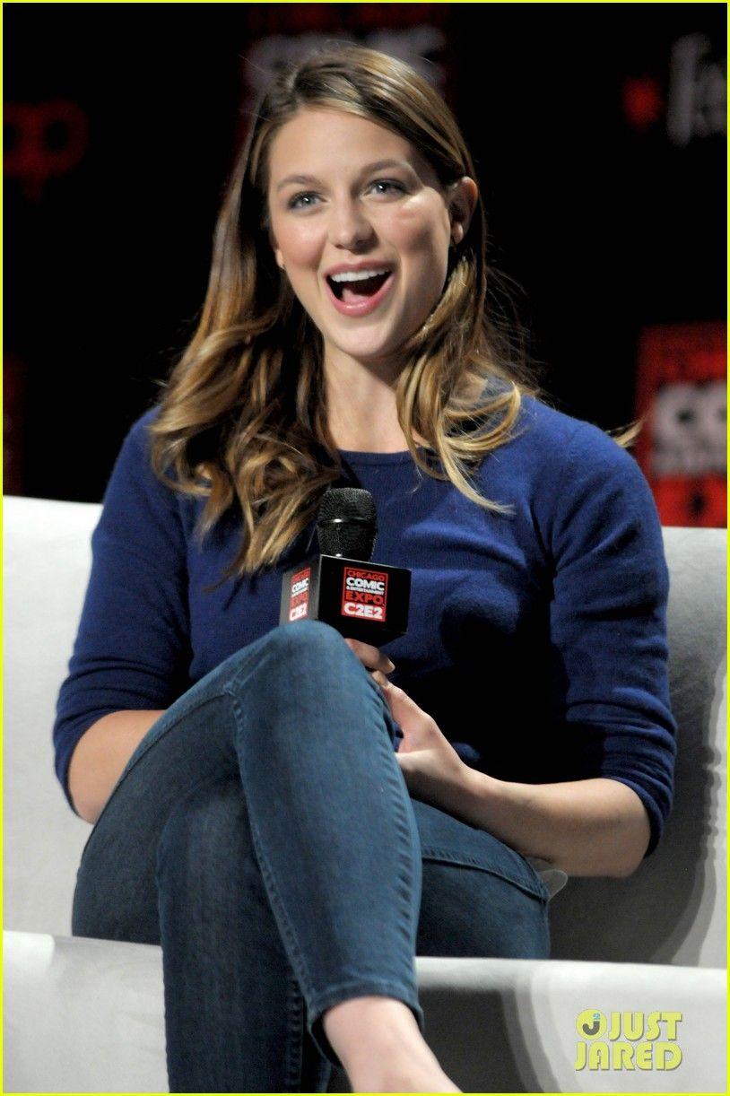 Related Image Melissa Supergirl Melissa Benoist Melissa Benoist Hot
