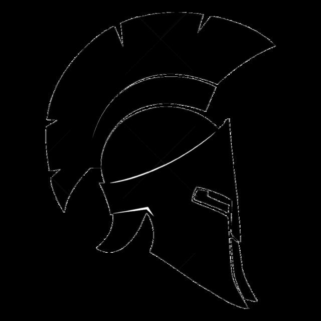Swagger Greek Helmet Spartan Tattoo Sparta Tattoo