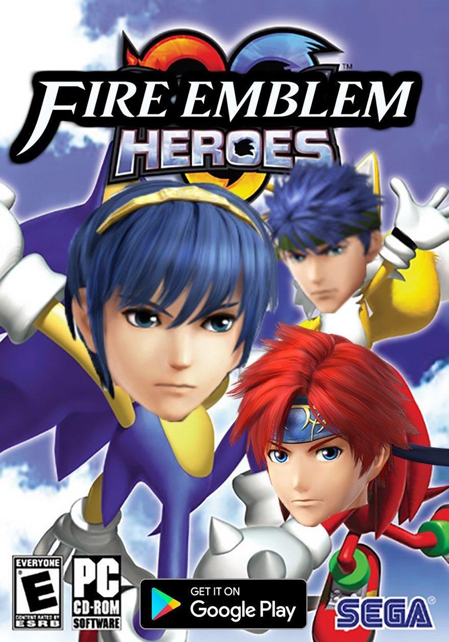 fire emblem heroes 2017 game related pinterest fire emblem