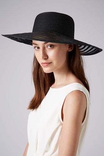 e36bb9eb82a 23 Summer Hats For The Shady Lady  refinery29 http   www.refinery29
