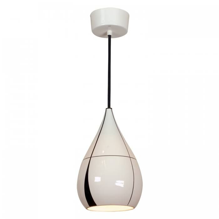 The drop one pendant with hand painted black lines and matching the drop one pendant with hand painted black lines and matching ceiling rose also available as a table and wall light new kitchen pinterest pendant aloadofball Images