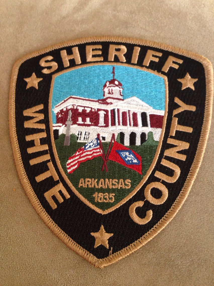 russell county sheriff dept - HD852×1136
