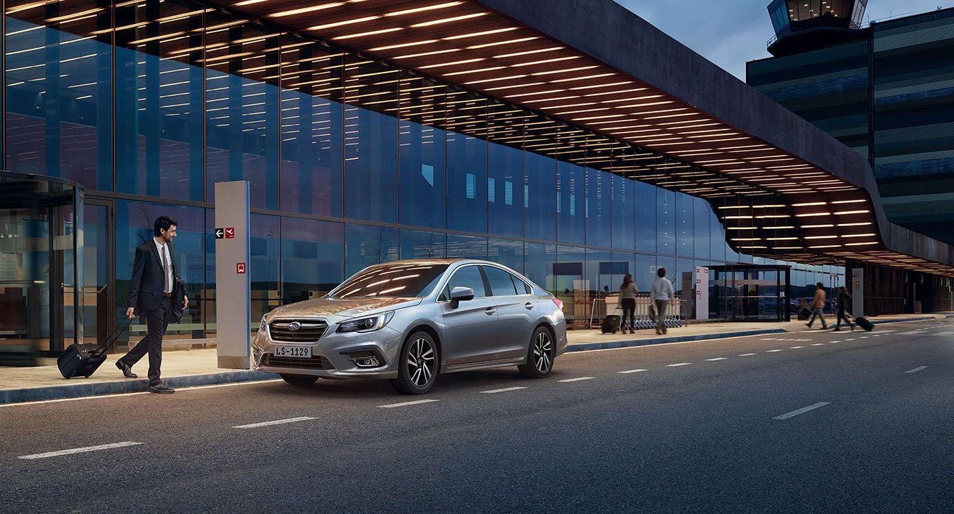 Subaru Legacy 2019 Subaru legacy, Sensor de lluvia, Subaru
