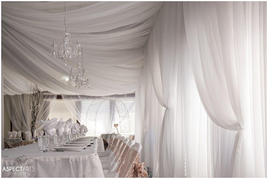 Kamloops Wedding Venue Decorators Aspectartsphoto Wedding