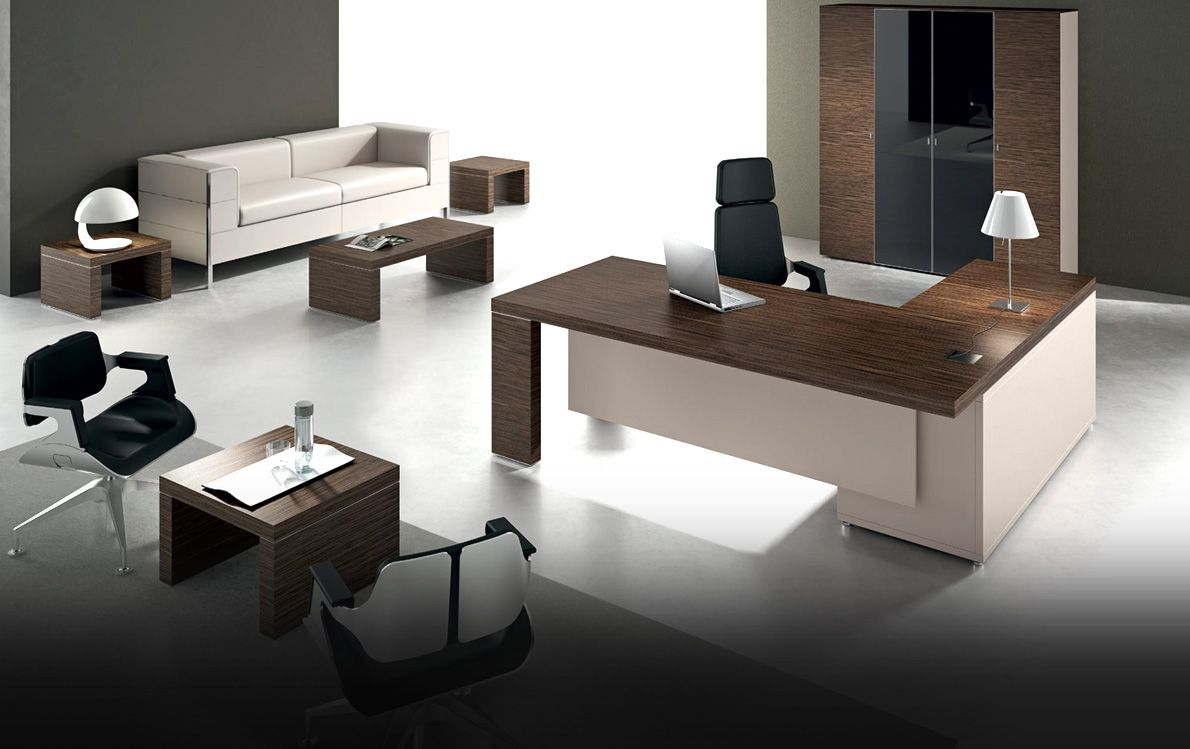 Smart Office Solutions provides the world-class office furniture ...