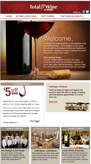 Screenshot By Lightshot Total Wine Wine Alcoholic Drinks