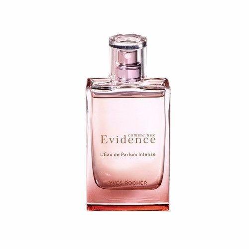L Comme Intenseparfums Fgb76y Une Eau De Parfum Evidence bY7g6yf
