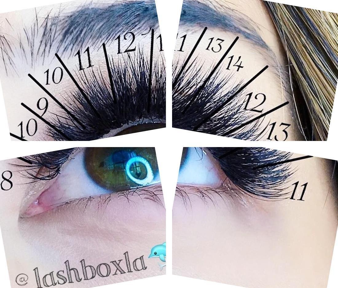 Cheap Fake Lashes Rapidlash Permanent Lash Extensions Near Me Beautiful Lashes Best Lashes Eyelashes