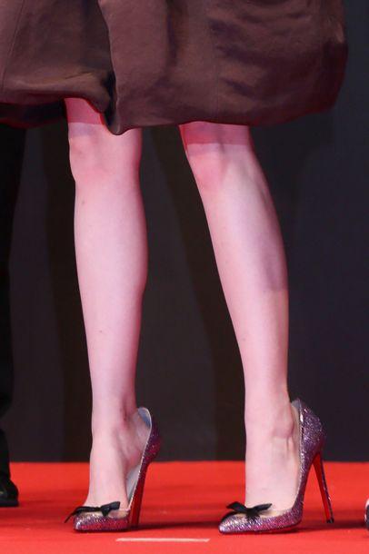 Comfortable Heels 2019 | POPSUGAR Fashion