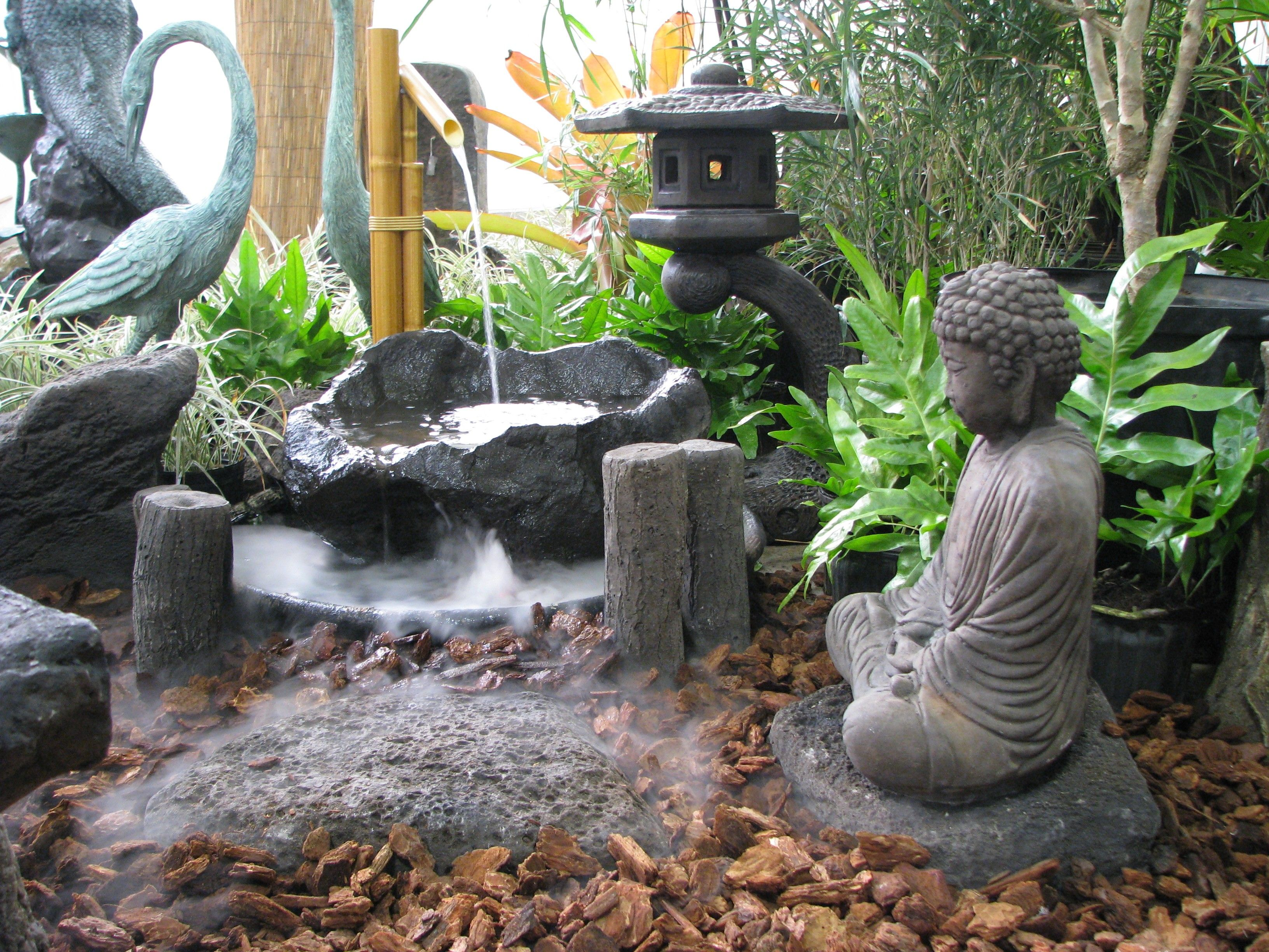 japanese rock garden design fbot new home rule
