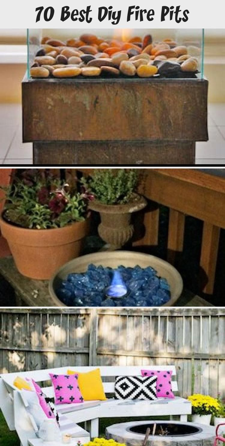 My Blog En Blog Diy Fire Pit Rustic Fire Pits Fire Pit Chairs