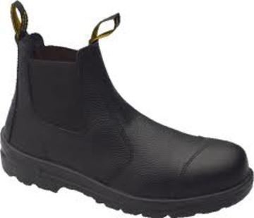 Blundstone Style 316 Blundstone Boots Boots Safety Boots
