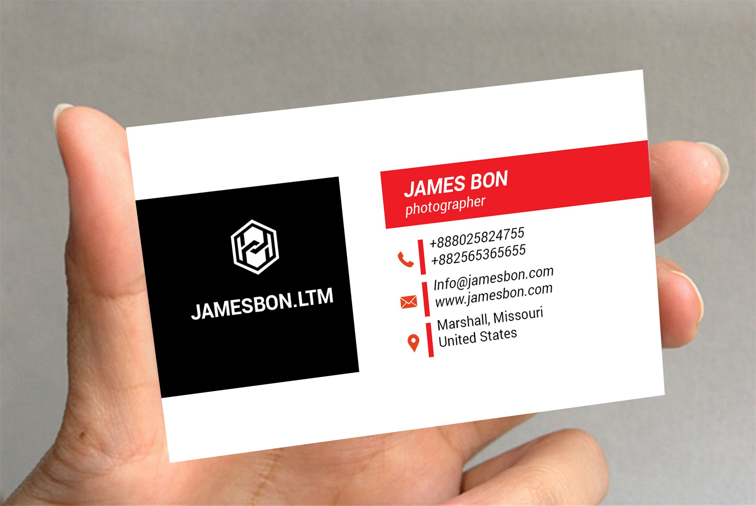 Unique business cards design within 2 hours business cards unique business cards design within 2 hours colourmoves