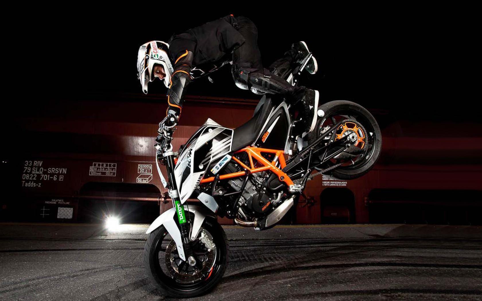 Bike Drift Http Motorbikesgallery Com Motorrad Ktm 125 Motorrad
