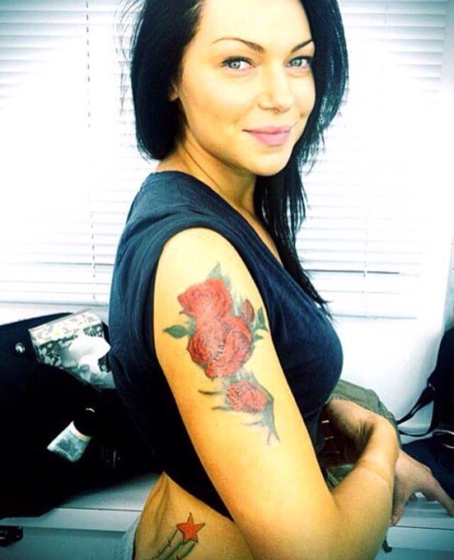 laura prepon tattoos pinterest laura prepon alex