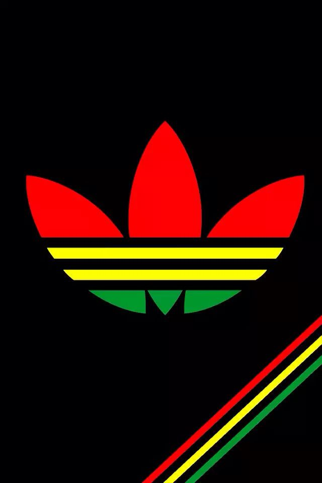 Pin By Dana Danna On Adidas Photos Adidas Wallpapers Adidas Art First Love