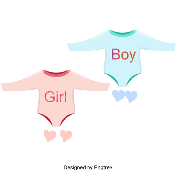 Baby Girl Png Images Vector And Psd Files Free Download On Pngtree Stylish Baby Girls Baby Girl Baby Dress