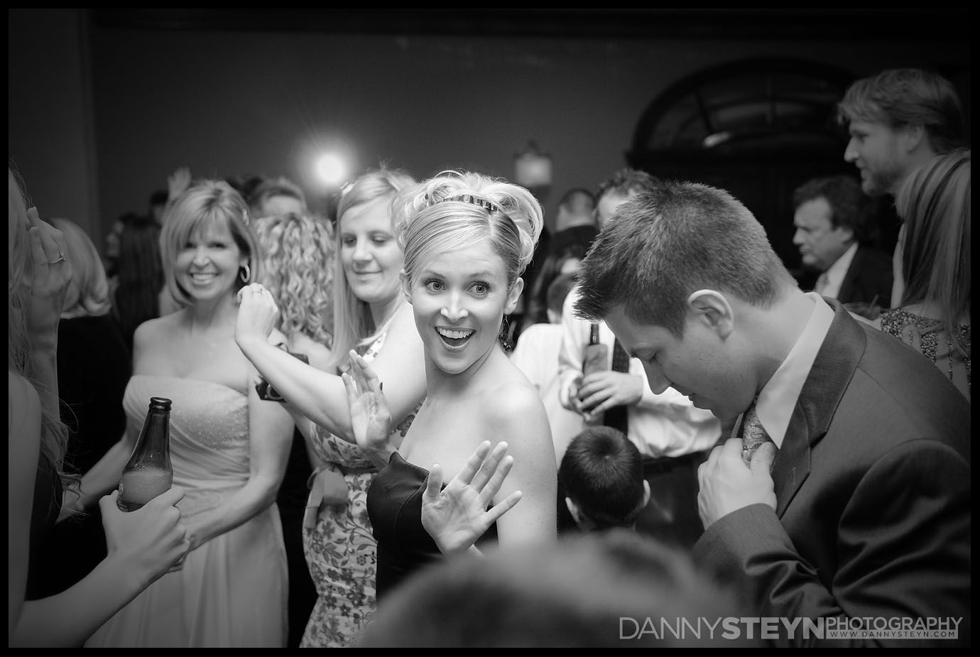 Photojournalistic Wedding Photography Google Search