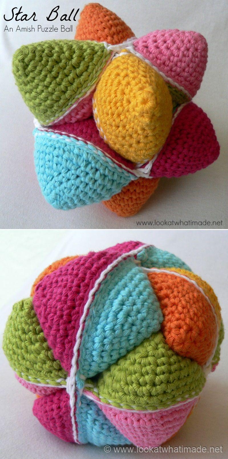 Pin de Anne Chauvin en Crochet   Pinterest   Bebe, Ganchillo y TDAH