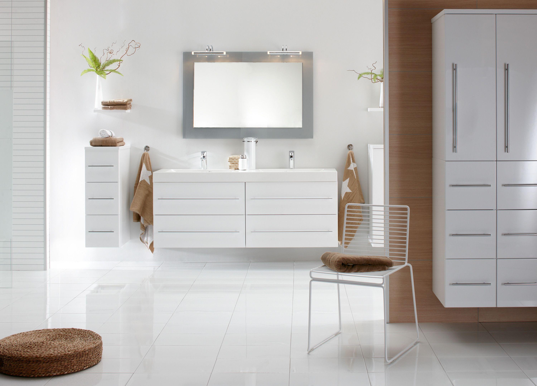 Modern bathroom furniture ideas szafki łazienkowe pinterest