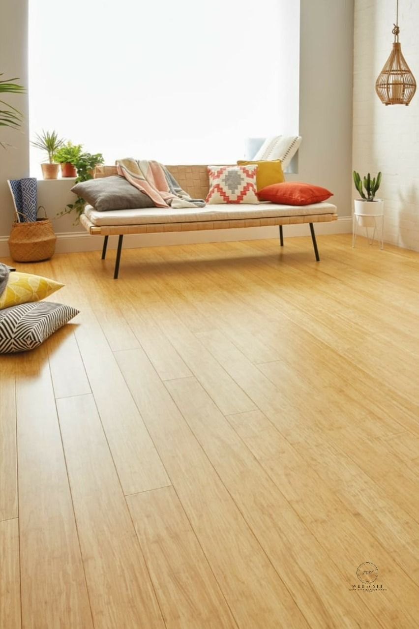 Bamboo Flooring Reviews In 2020 Bamboo Flooring Strand Bamboo