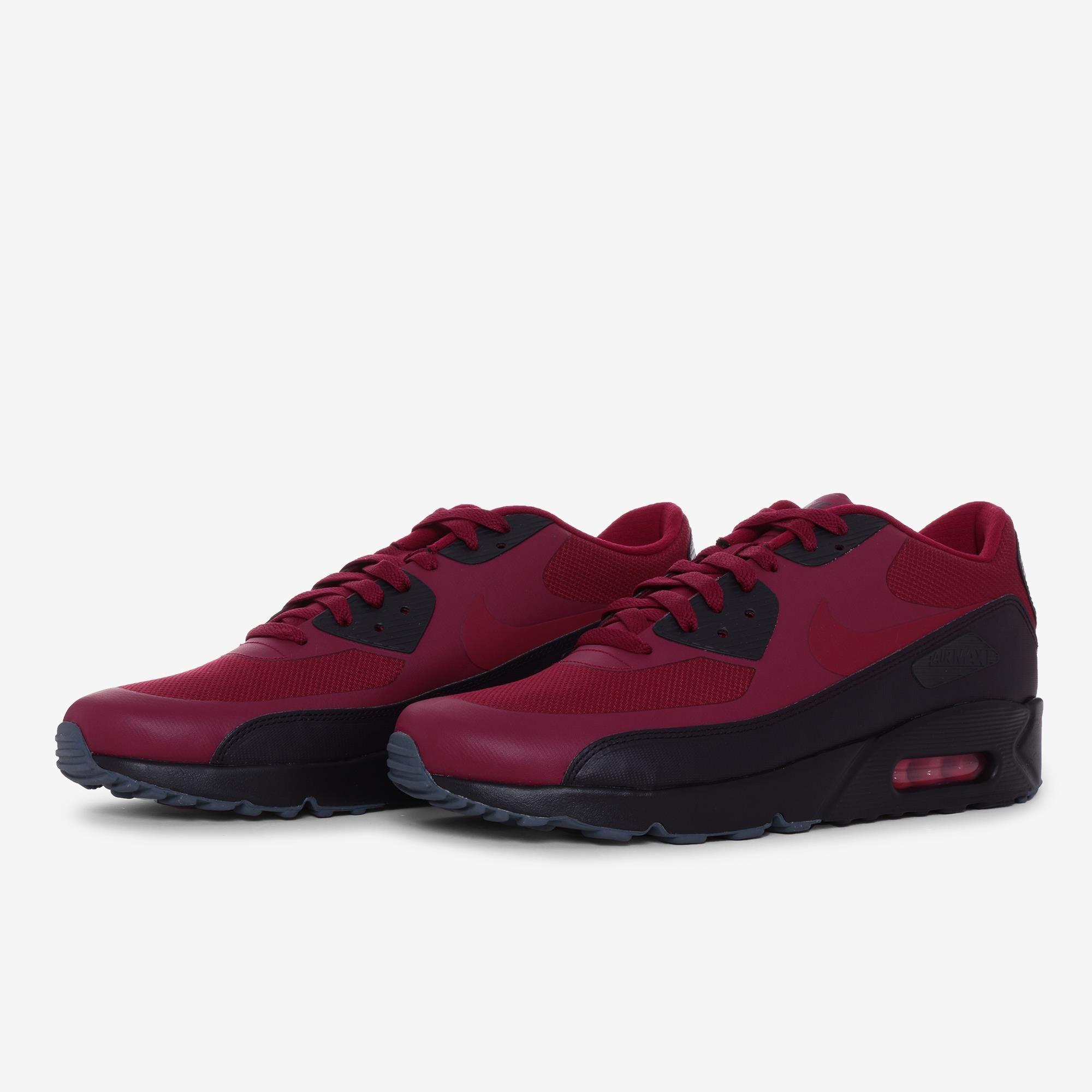 50f68fa73788 Tênis Nike Air Max 90 Ultra 2.0 Essential Masculino