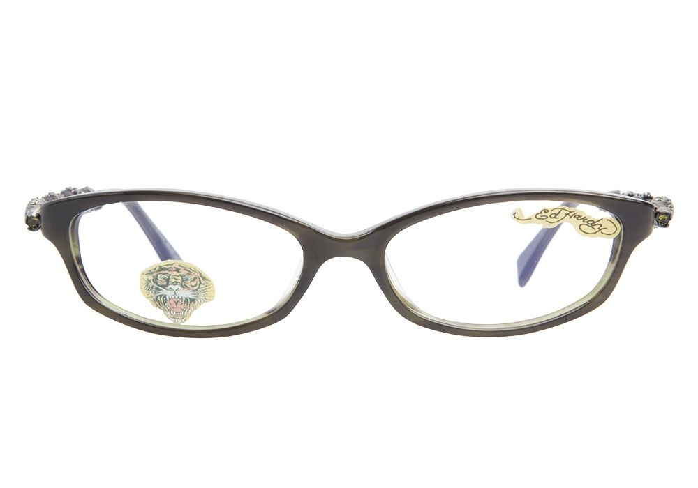 b705a2434d Looking for cat-eye glasses  Browse Coastal s massive collection of cat-eye  frames.