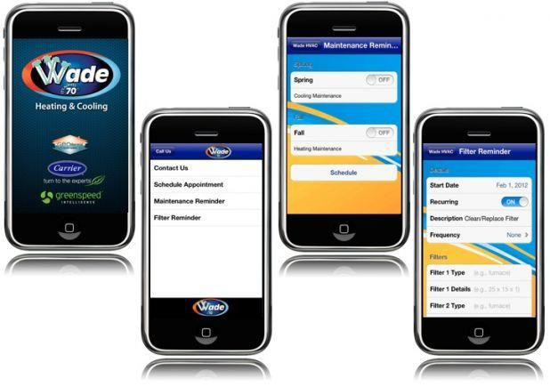 Download Our Free Mobile App For Apple Android And Mac Devices