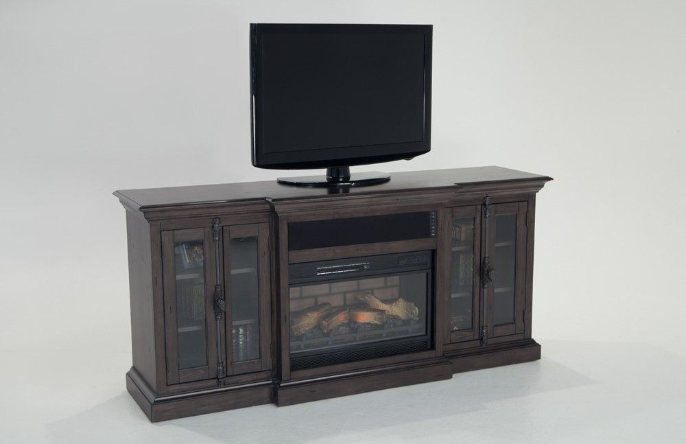 Tv Stand For 65 Inch Tv Walmart