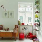 Çocuk ve bebek odası tasarımları  #nursery #çocukodası #kidsroom