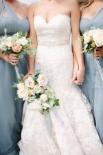 bridal-bouquet-we-love (10)