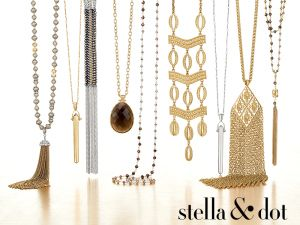 Follow Blondetourage Beauty Stella & Dot Spring 2014 Collection.    Stella & Dot Spring 2014 Collection      www.stelladot.com/Krystals