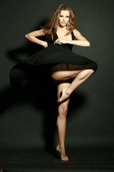 Feet inna LeAnn Rimes,