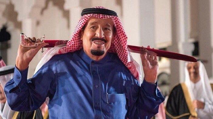 اليوم 9 9 كان موعد بداية الاختبارات سلمان الحزم يوجه أمره الكريم بتقديمها إلى قبل بداية رمضان أمر كريم Handsome Arab Men Fashion Arab Men