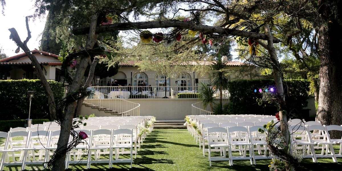 Weddings At Kellogg House Pomona In Pomona Ca Wedding Spot Wedding Venue Prices Kellogg House Wedding Venue Los Angeles