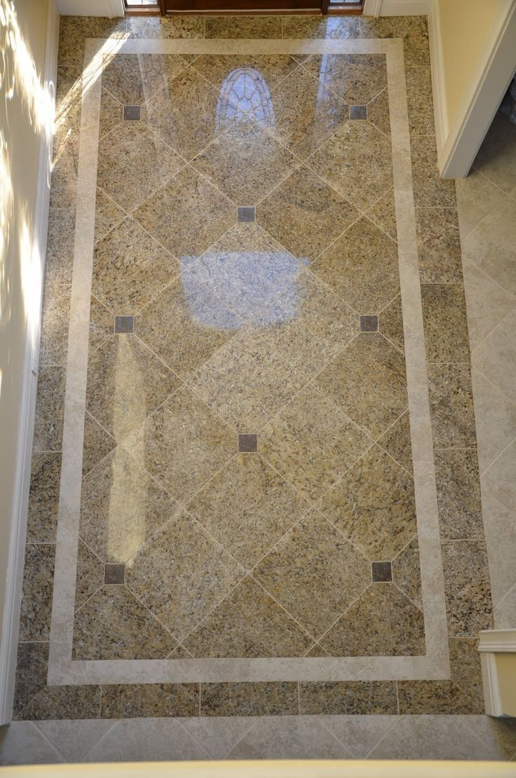 Foyer Floor Tile Design Ideas Small Entryway Tile Floor Ideas Tile