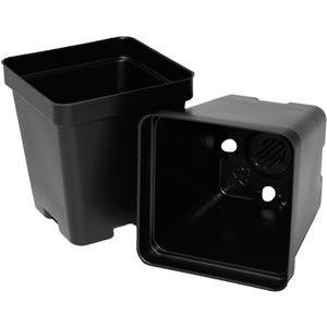 113618Press and Fit Pots - Case of 450$52.95 /EA