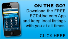 EZToUse Mobile App