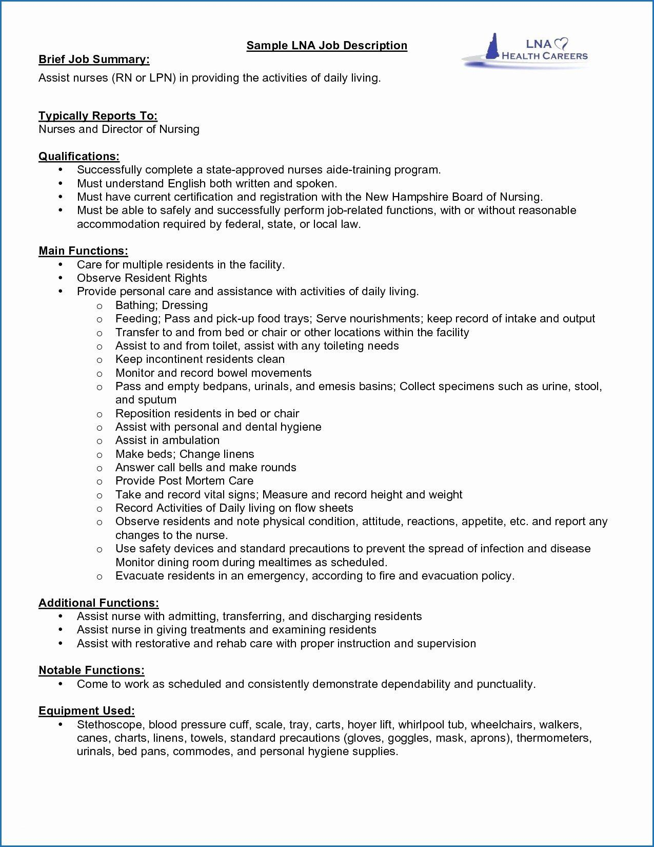 Pin on Resume for job