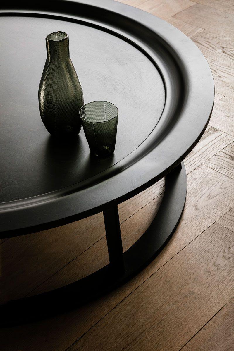 Linteloo salontafels, verkrijgbaar bij Top Interieur in Izegem en ...