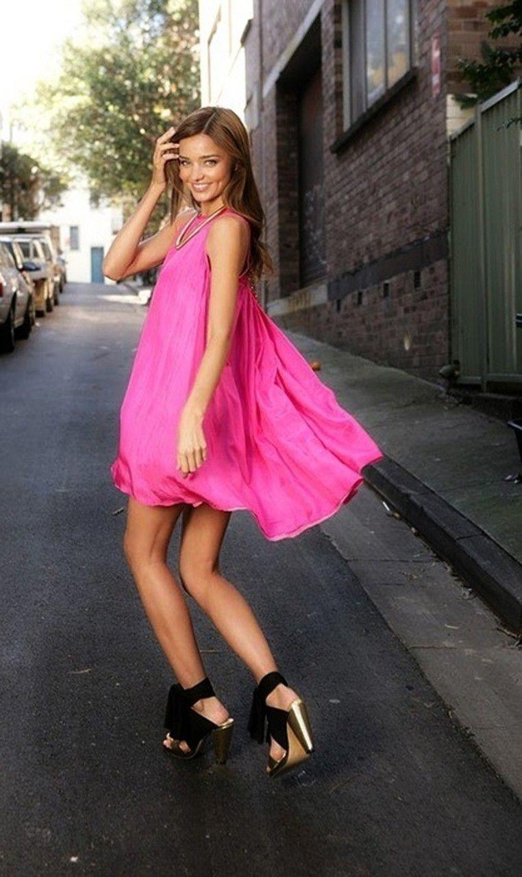 Pin de Becky Nania en My Style | Pinterest | Ponerse, Vestiditos y Cosas
