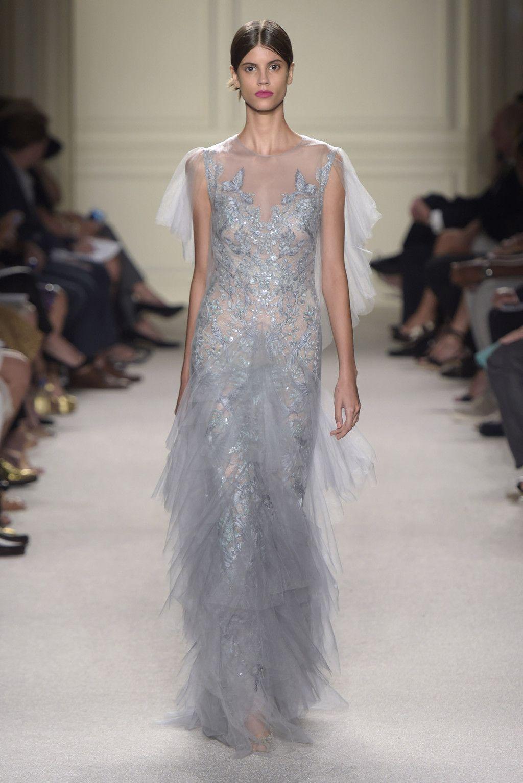 Bergdorf Goodman | Ball gowns, Beautiful dresses, Dresses