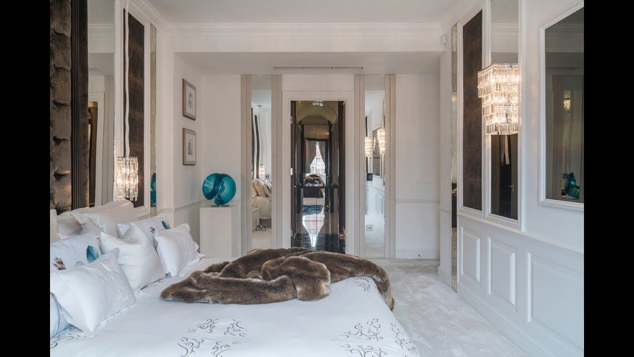 Mayfair Home Decor in 2020 (With images) | Luxury interior ...