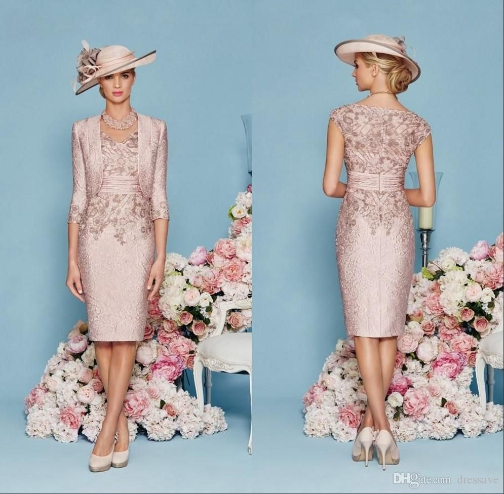 Ronald Joyce 2016 Mother Of The Bride Groom Dresses For Weddings ...